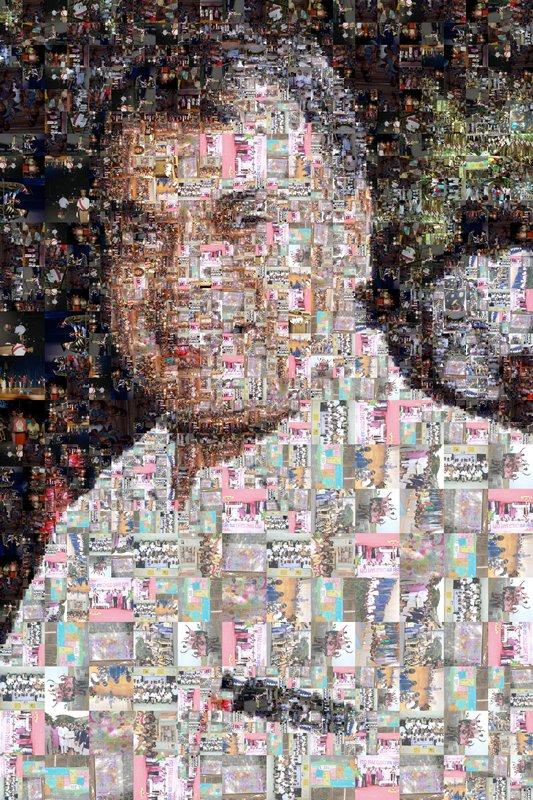 m_qw1_created_using_Artensoft_Photo_Collage_Maker